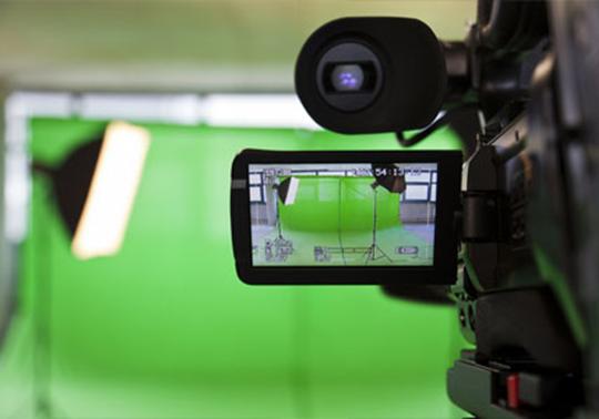 Рекламное видео для 3Р-11