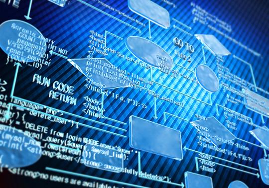 Инструментальные средства создания программного обеспечения для 4ПР-7